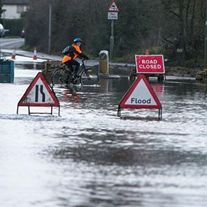 Flooding's UK_PA