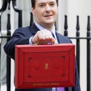 Osborne FREE