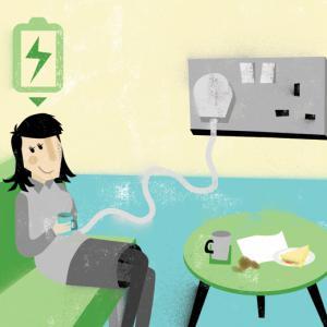 Maintain_Energy