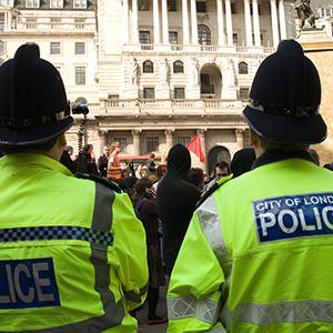 Police_Alamy