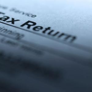 Tax-return---ISTOCK.jpg