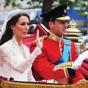 RoyalweddingPA