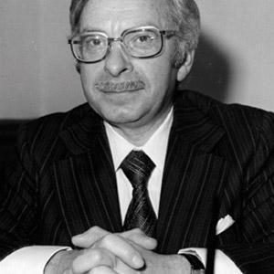 Lord Barnett