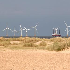 offshorewindfarmiSTOCK