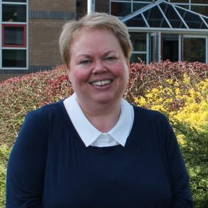 Melanie Rees, CIH