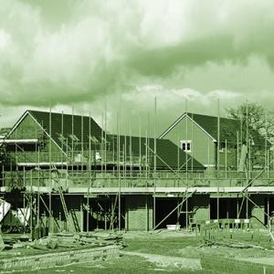 Housing Shutterstock