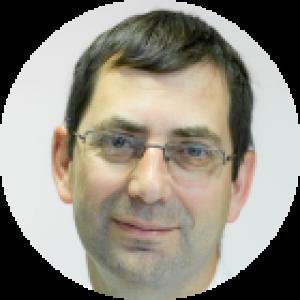 Simon Gill, ODI