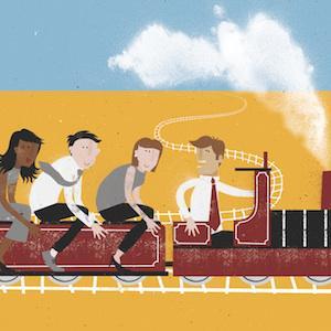 Illustration: Natalie Wood