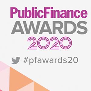 PF Awards 2020