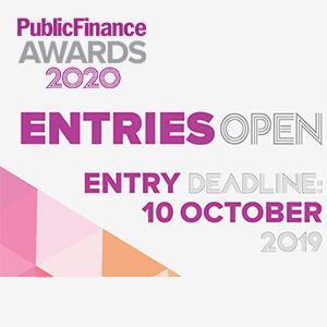 awards 2020 homepage